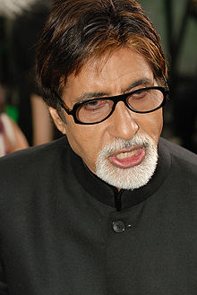india famous people
